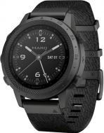 Смарт-часы Garmin MARQ Commander black (010-02006-10)