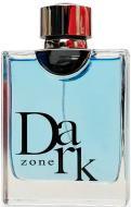 Парфумована вода La Rive Dark Zone 90 мл