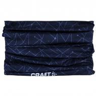 Мультиповязка Craft Neck Tube 1904092-396000 р.OS синий