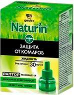 Для захисту від комарів РАПТОР від комарів без запаху Naturin 30 ночей 20 мл 20 мл