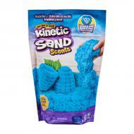 Кінетичний пісок KINETIC SAND з ароматом Блакитна малина 71473R