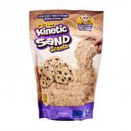 Кінетичний пісок KINETIC SAND з ароматом Печиво 71473С