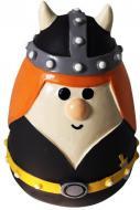 Іграшка для собак Вікінг без вусів 10 см 20-2417