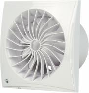 Вентилятор Blauberg Sileo 150 H