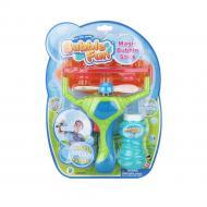 Мильні бульбашки Bubble Fun Чарівні бульбашки 120 мл DHOBB10277