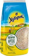 Крупа пшенична Хуторок 800 4820211660116