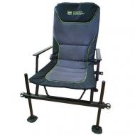 Кресло фидерное Feeder Concept Comfort без обвесов (FC5954-058CH)
