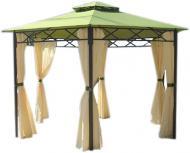 Павильон Indigo садовый DU512 оливковый