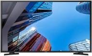 Телевізор Samsung UE32N4500AUXUA