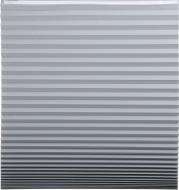 Жалюзі Redi Shade плісеровані паперові 90х181 см сірий