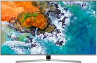 Телевізор Samsung UE43NU7470UXUA