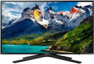 Телевізор Samsung UE49N5500AUXUA