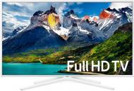 Телевізор Samsung UE49N5510AUXUA
