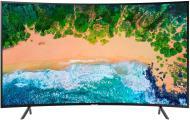 Телевізор Samsung UE55NU7300UXUA