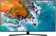 Телевізор Samsung UE55NU7400UXUA