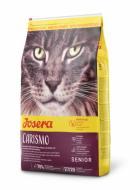 Корм Josera для літніх котів і з хворобами нирок Carismo 2 кг