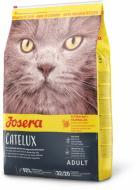 Корм Josera для довгошерстих котів Catelux 400 г