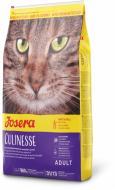 Корм Josera для вибагливих котів Culinesse 400 г