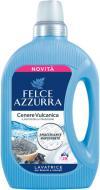 Гель для машинного та ручного прання Felce Azzurra Cenere Vulcanica 1,595 л