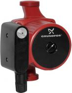 Циркуляційний насос Grundfos UPS25-55 180 230 B (95906404)