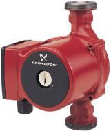 Циркуляційний насос Grundfos UPS 32-40 (98368439)