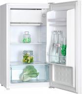Холодильник Saturn ST-CF2951