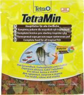 Корм Tetra Min 12 г