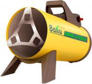 Теплова гармата Ballu BHG-20M