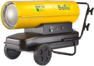 Теплова гармата Ballu BHDP-100