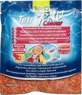 Корм Tetra PRO Color 12 г