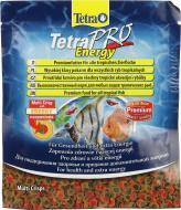 Корм Tetra PRO Energy Crisps 12 г