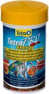 Корм Tetra PRO Energy 100 мл