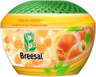 Аромаблок Breesal Енергія фруктів 215 г