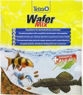 Корм Tetra Wafer Mix 15 г