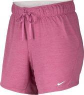 Шорты Nike W NK DRY SHORT ATTK 2.0 TR5 CJ2299-693 р. L розовый