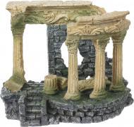 Декорація Trixie Римські руїни 13 см 8802