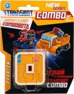 Игрушка Combo в ассортименте
