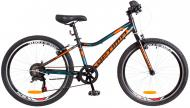 Велосипед Optimabikes 12,5