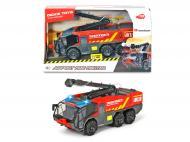 Пожежна машинка Dickie Toys «Пантера» зі звуковими та світловими ефектами 3714012