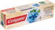 Зубна паста Colgate Стародавні секрети Безпечне Відбілювання 75 мл