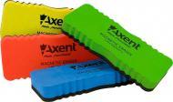 Губка для досок 9802-a Axent