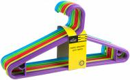 Набір плічок пластикових Vivendi 43 см 30 шт.