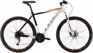 Велосипед Leon 21