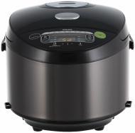 Мультиварка Philips HD 3167/03