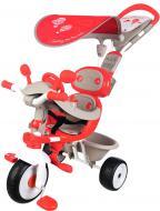 Велосипед дитячий Smoby Вояж червоний 434208