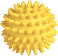 Іграшка для собак Trixie М'яч-їжак зі звуком d6 см 35431