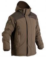 Куртка Chameleon Mont Blanc 2nd Gen M оливковый