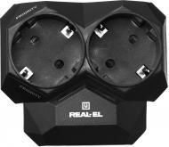 Автоматичний регулятор навантаження мережі Real-el AR-01