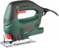 Електролобзик Bosch PST 650 06033A0721