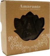 Натуральне мило Амаранте з шунгитом 130 г